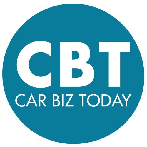 CBT Automotive Network's avatar