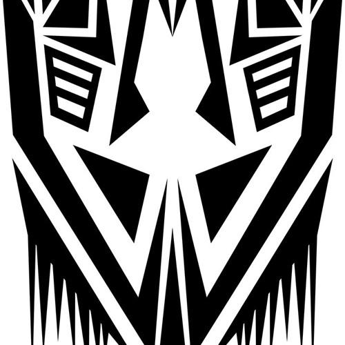 Megalith's avatar