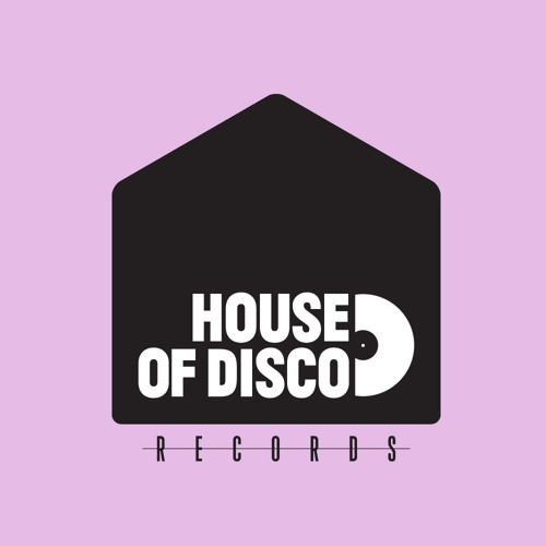 House of Disco Records's avatar