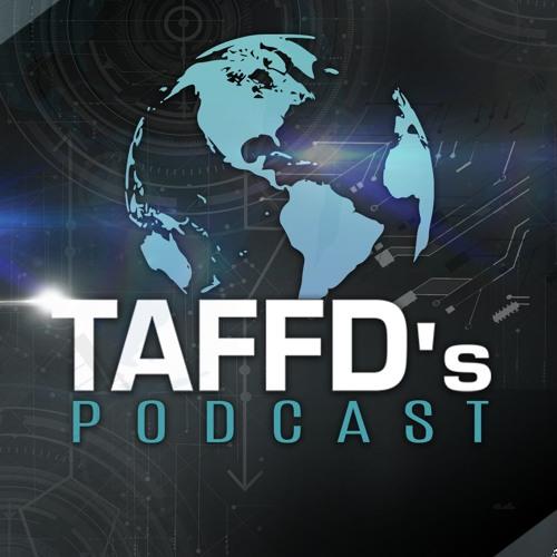 TAFFD's Podcast's avatar