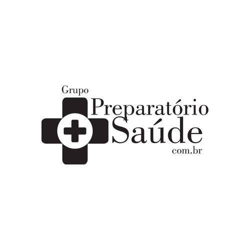 Preparatório Saúde's avatar
