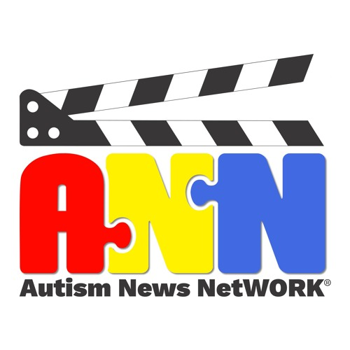 The Autism News NetWORK's avatar