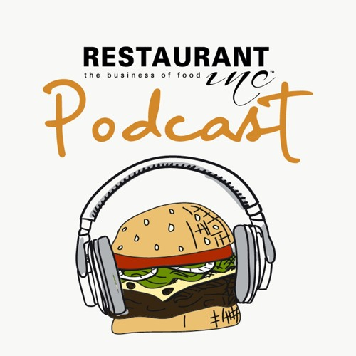 Restaurant Inc Podcast's avatar