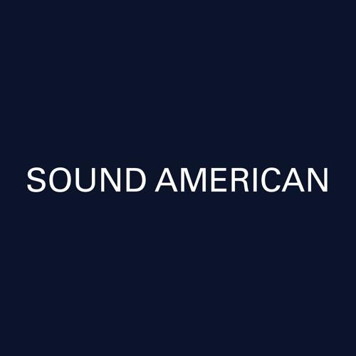 Sound American's avatar