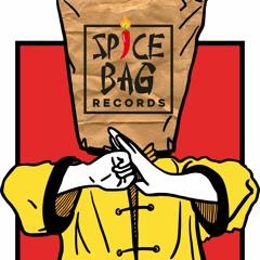 Spice Bag Records