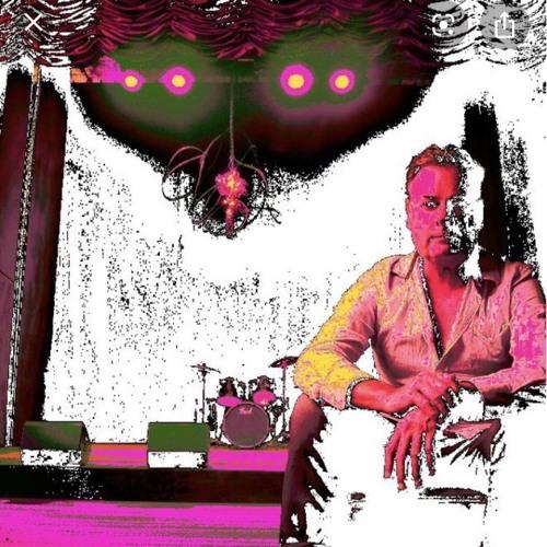 Dellasol lounge Ambient, Hip-hop and loFi Music's avatar