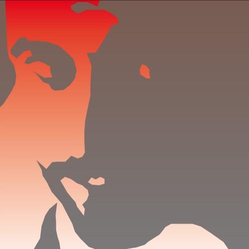 Microwave John's avatar