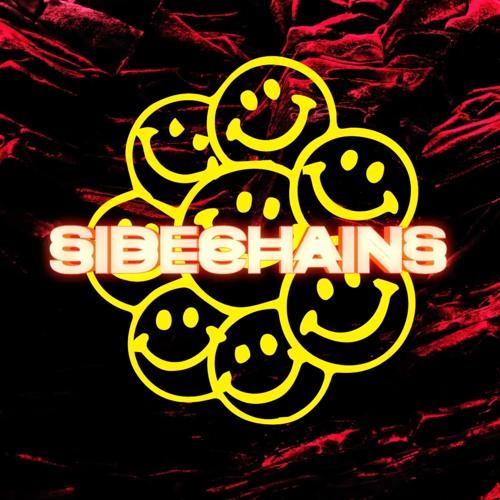 SIDECHAINS's avatar