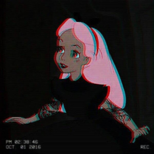 Kernett Casse's avatar