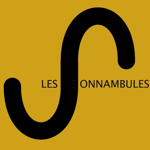 Les Sonnambules's avatar