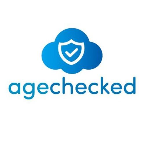 AgeChecked's avatar