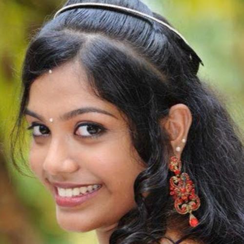 Chitralaya School music's avatar