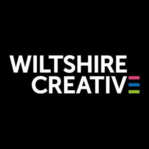Wiltshire Creative's avatar