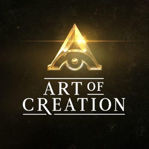 Art of Creation's avatar