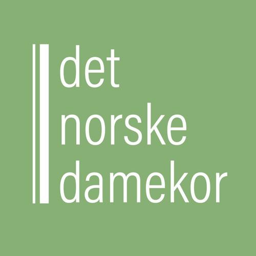 Detnorskedamekor's avatar