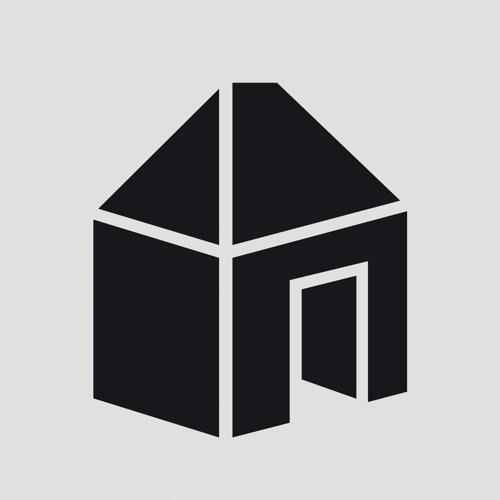 Redstone Press's avatar