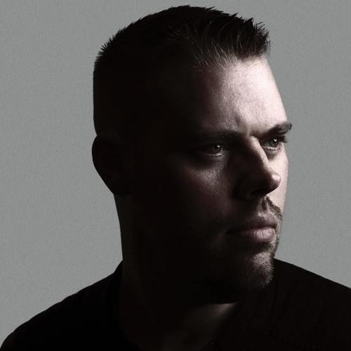 DJ Sean Mathews's avatar