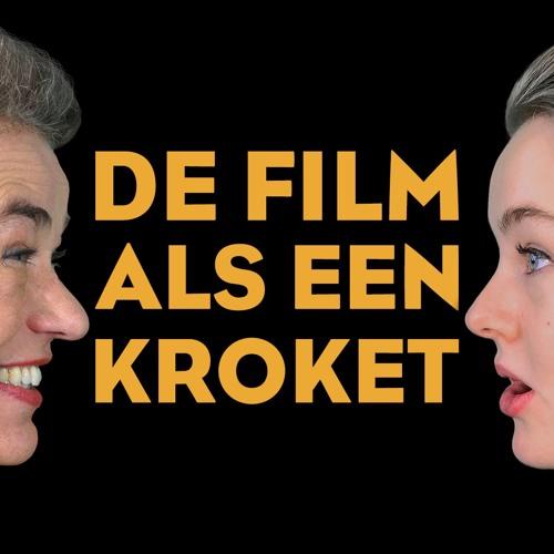 De Film als een Kroket's avatar
