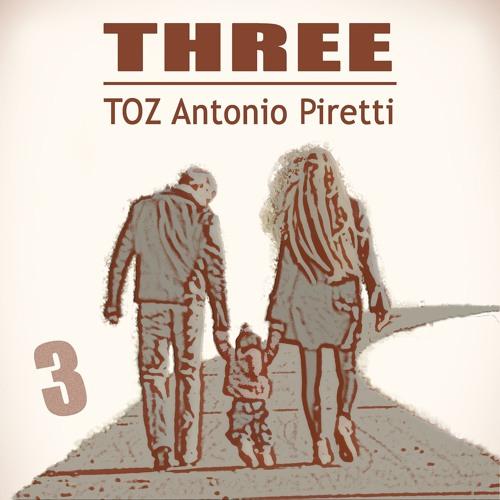 TOZ Antonio Piretti's avatar