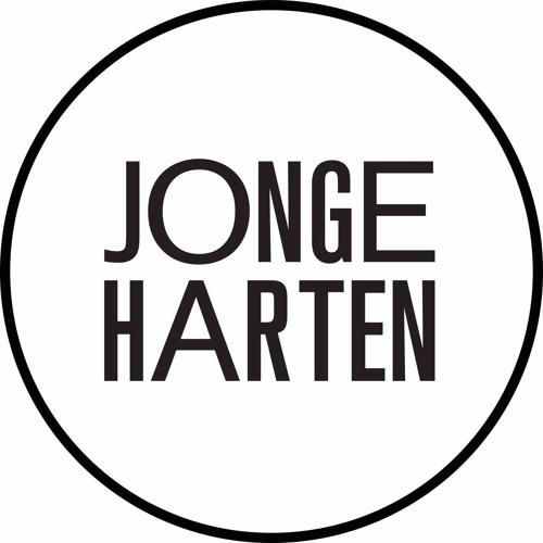 Jonge Harten's avatar