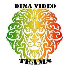 dina video team