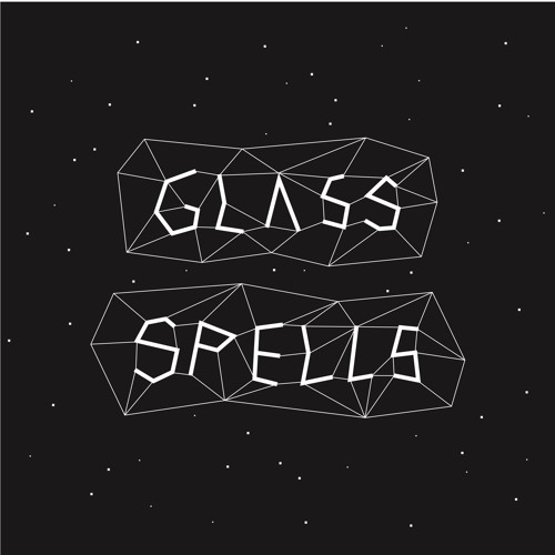 GLASS SPELLS's avatar