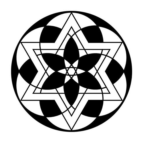Crystalis's avatar