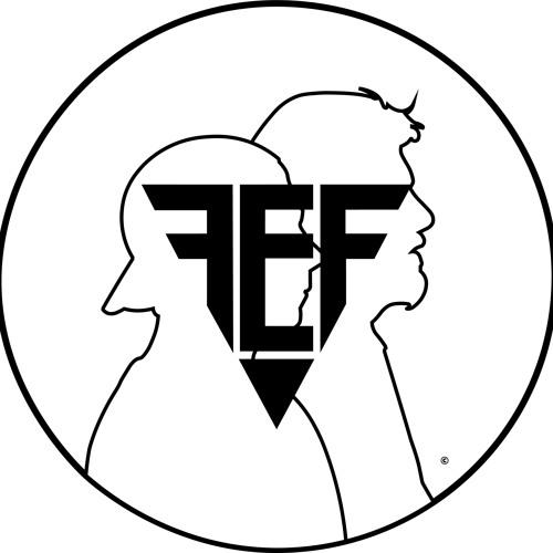 F E F's avatar