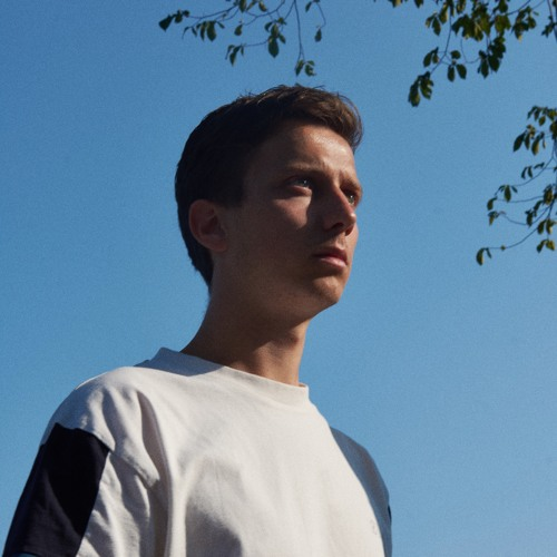 Marc Holstege's avatar