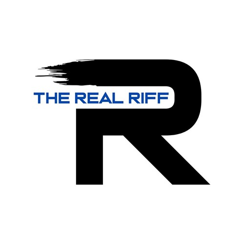 The Real Riff's avatar