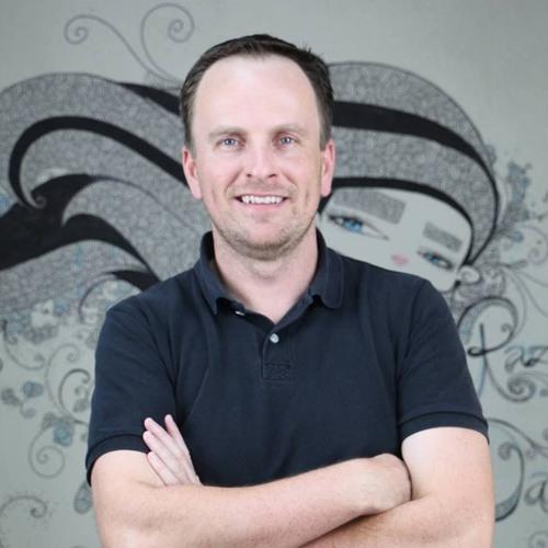 Luciano Arthur - Vale da Web's avatar