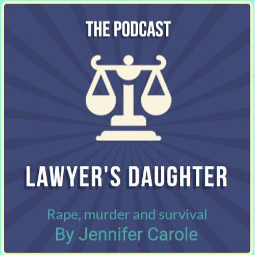 The Lawyers Daughter's avatar