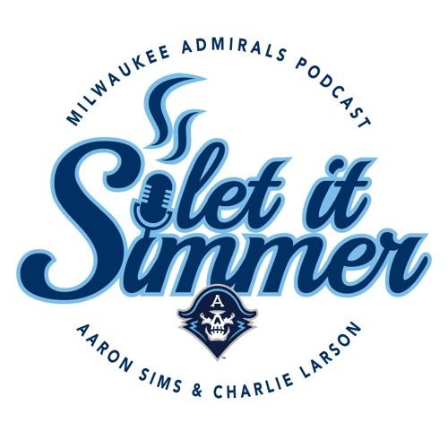 Milwaukee Admirals's avatar