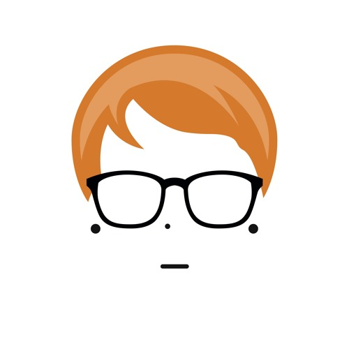 Toby Mobbs Music's avatar