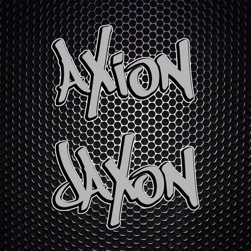Axion Jaxon's avatar