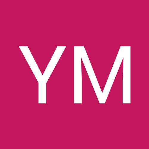 YM Kim's avatar