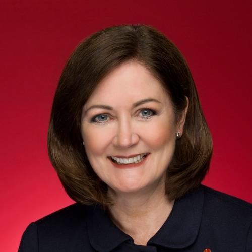 Sarah Henderson MP's avatar