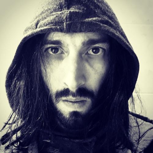 sicktronic's avatar