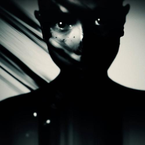 CÉCI's avatar
