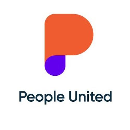 People United's avatar