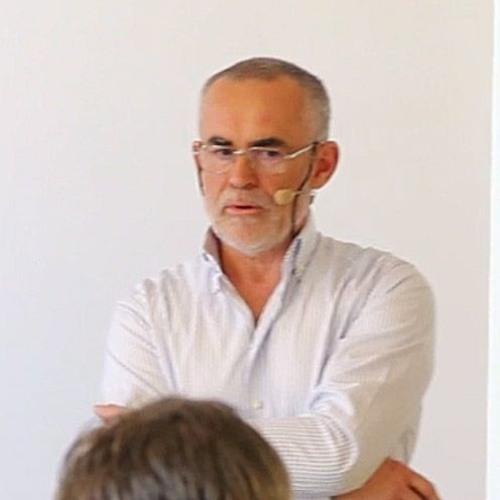 Dr. med. Günter Umbach's avatar