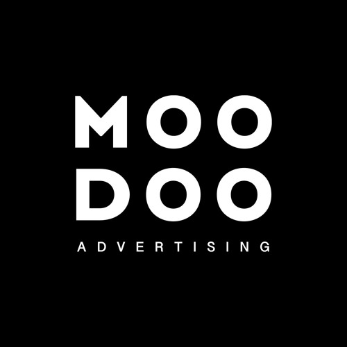 Moodoo Advertising's avatar