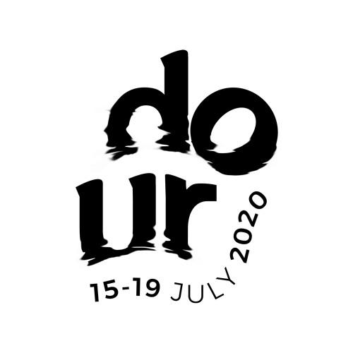 Dour Festival's avatar