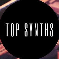Top Synths