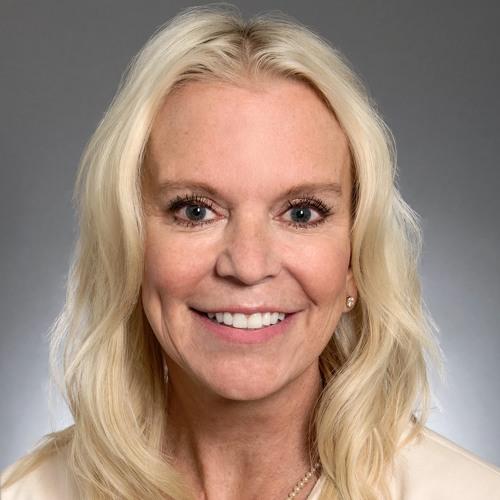 Karin Housley's avatar