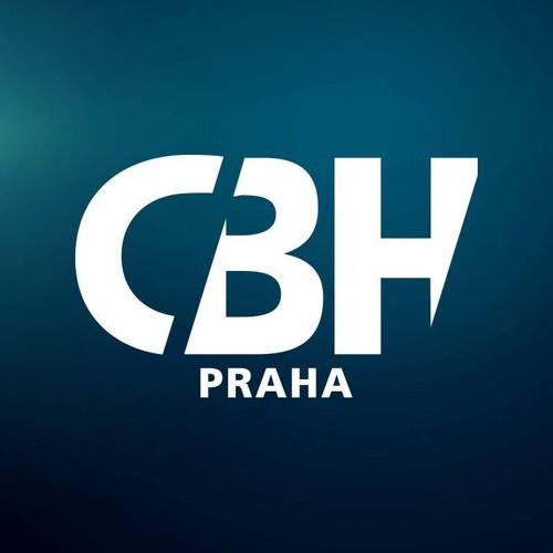 CBH Praha's avatar