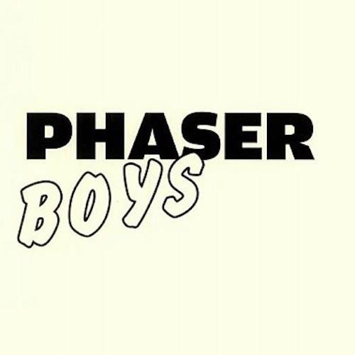 Phaser Boys's avatar