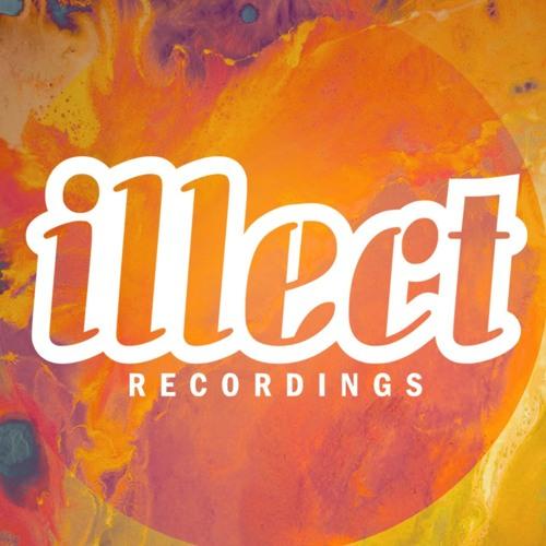 ILLECT Recordings's avatar