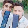 Mezo Talha