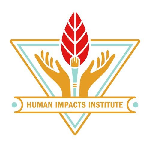 HumanImpactsInstitute's avatar